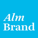 Alm. Brand Forsikring A/S