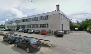 Taksatorringens hovedkontor, krondalvej 8, 2610 Rødovre, telefon 44 54 14 00, fax 44 54 14 90